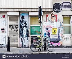 wall art sticker london download