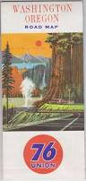 Oregon Road Map 39 Best Maps Images On Pinterest Road Maps Chevron And Oregon
