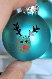 38 best diy ornaments images on diy ornaments