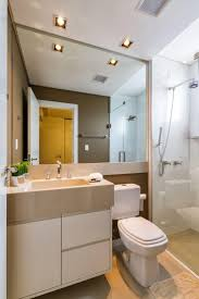 Ideas Small Bathrooms 134 Best Banheiros Pequenos Images On Pinterest Bathroom Ideas