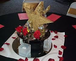 Sweet 16 Party Centerpieces For Tables by 43 Best Red Carpet Sweet 16 Ideas Images On Pinterest Hollywood