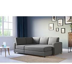 Corner Sofa Bed Sofa Beds Leather Fabric Corner Sofa Beds M S