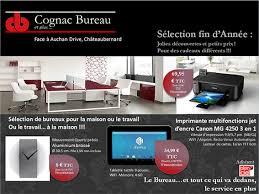 cognac bureau pôle marketing et communication