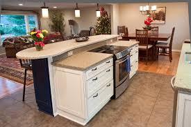 kitchen island range kitchen island with range dayri me