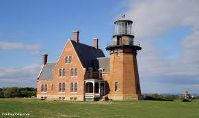 Rhode Island natural attractions images 7 famous landmarks in rhode island worth visiting jpg
