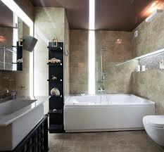 design your bathroom luxury bathroom design ideas part 2 designing idea