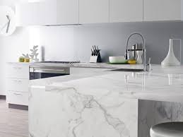 Freedom Furniture Kitchens by How To Make A Kitchen Feel High End U2013 Realestate Com Au