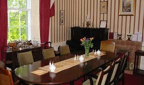 Black Formal Dining Room Sets Dining Room Gripping Alternative Ideas For Formal Dining Room