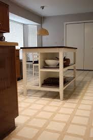 stenstorp kitchen island review groland kitchen island ikea uk home design health support us
