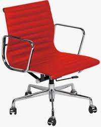 fauteuil de bureau stressless office chairs ergonomic leather office chairs from stressless