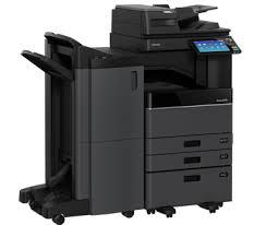 photocopieur bureau imprimantes multifonction multifonctions noir blanc faible et