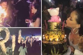 princess diana birthday cake recipe birthday cake and birthday