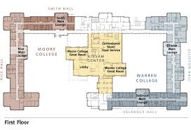 Convenience Store Floor Plans Vanderbilt Housing Floor Plans U2013 Meze Blog
