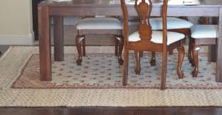 Area Rugs For Dining Room Area Rugs Connecting Dining And Living Room Trying To Make My