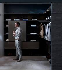 Men Bathroom Ideas Black And White Bathroom Ideas Living Room Ideas