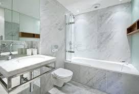 marble bathroom tile ideas carrara marble bathroom fin soundlab club