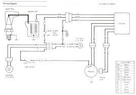 wiring diagram kawasaki prairie 360 electrical 61453 circuit