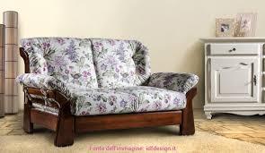 divanetti fai da te divani fai da te per giardino divanetti da esterno fai da te foto