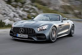 paris motor show news new cars mondial de l u0027automobile by