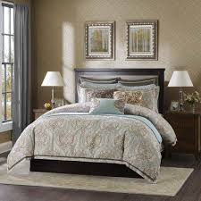 hton hill westminster king bedding collection rc willey