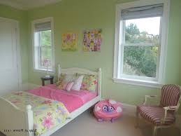 black and white teenage bedroom themes teen bedroom decor ideas