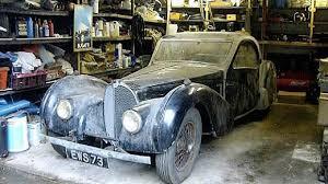 barn find u0027 1937 bugatti type 57s sells for 4 4 million at paris