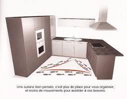 cuisines chabert chabert duval toulouse expert en cuisines françaises les cuisines
