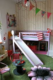 Ikea Halved Rug 350 Best Baby Images On Pinterest Children Daybeds And For Kids