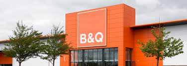 B Q Kitchen Design Service by Our Stores Diy At B U0026q