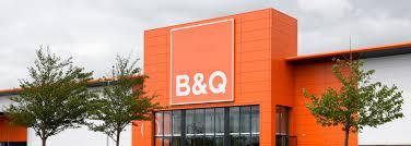 B And Q Laminate Flooring Underlay Our Stores Diy At B U0026q