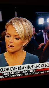 cut your own pixie haircut pin by marylou cate on megyn kelly pinterest hair style hair