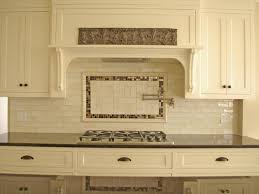 cottage kitchen backsplash ideas kitchen style kitchen backsplash ideas with cabinets