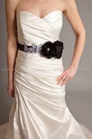 wedding dress sash wedding dress sash roundup crafty pie press