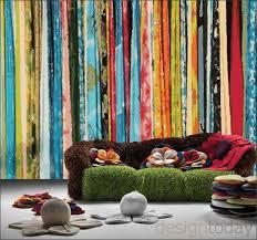 93 best office design yoyo your name wallpaper yo yo designs cool products