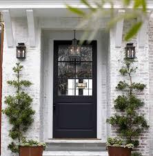 glass front house black glass front door designs for house front door designs for