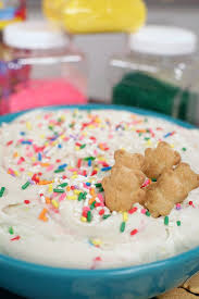 best 25 popsugar food ideas on pinterest oreo popcorn cooking