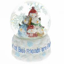 68 best snow globes images on water globes snow and