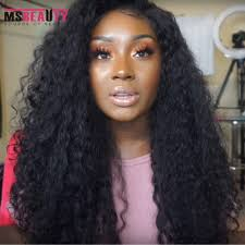 curly hair extensions msbeauty curly hair hair bundles grade 5a