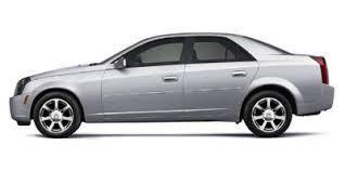 cadillac cts 2005 price 2005 cadillac cts sedan 4d 3 6l prices values cts sedan 4d 3 6l