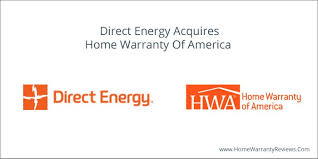 home warranty protection plans direct energy buys home warranty of america hwa