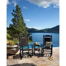 Outdoor Patio Chair by 118 Best Polywood Outdoor Furniture Images On Pinterest Outdoor