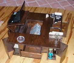 coffee table definition and function for home furnitures roy