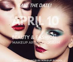best makeup school los angeles makeup artist schools los angeles fay