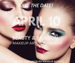 best makeup school los angeles best makeup artist in los angeles mugeek vidalondon