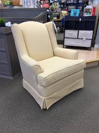 Swivel Glider Chairs by Pleasant Swivel Glider Chairs Living Room 65 In Interior Designing