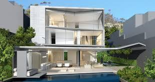 Cape House Designs Head 1818 Cape Town South Africa Saota Casas Pinterest