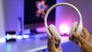 Comfort Insurance Reviews Xiaomi Mi Comfort Headphones Review Best Headphones Under
