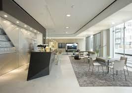 audi dealership interior sales marketing audi mediacenter