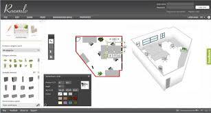 Autodesk Dragonfly Online 3d Home Design Software Download Free Home Design Software Download