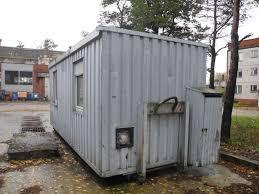 bureau container bureau container with a hook till salu på retrade kan du köpa